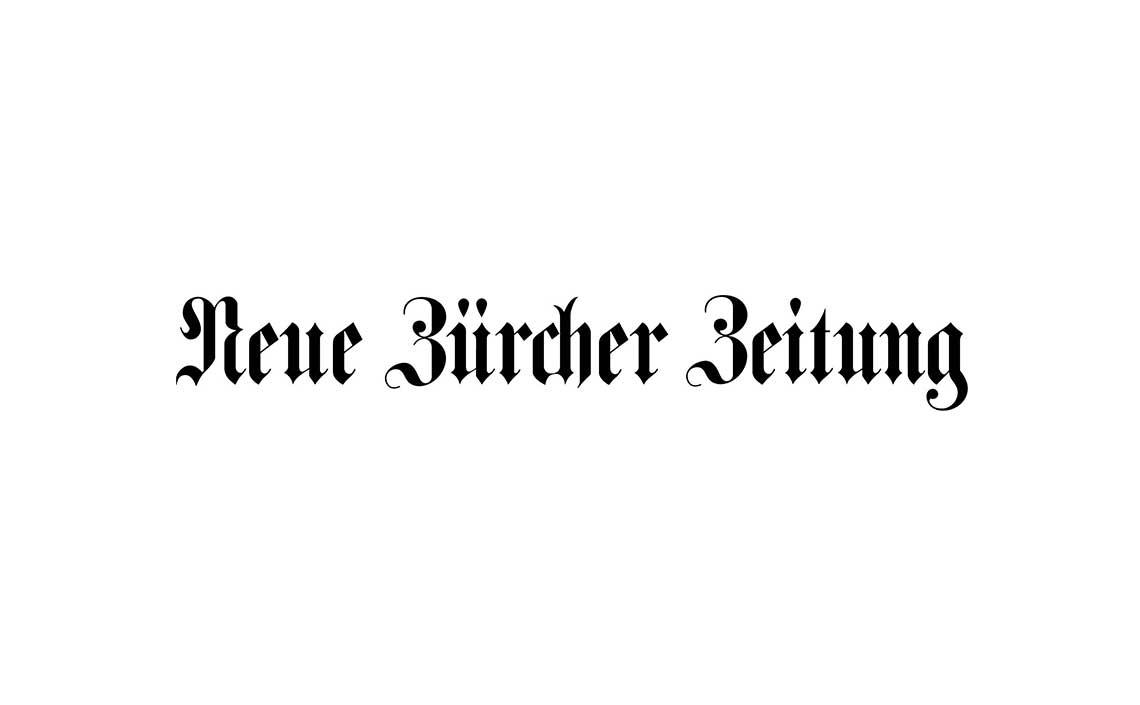 Grösste dating plattform schweiz